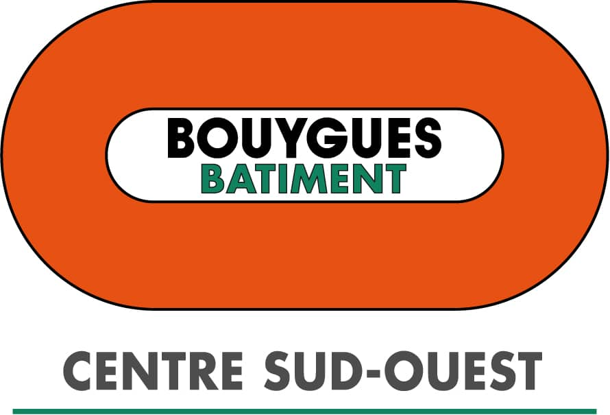 a Bouygues
