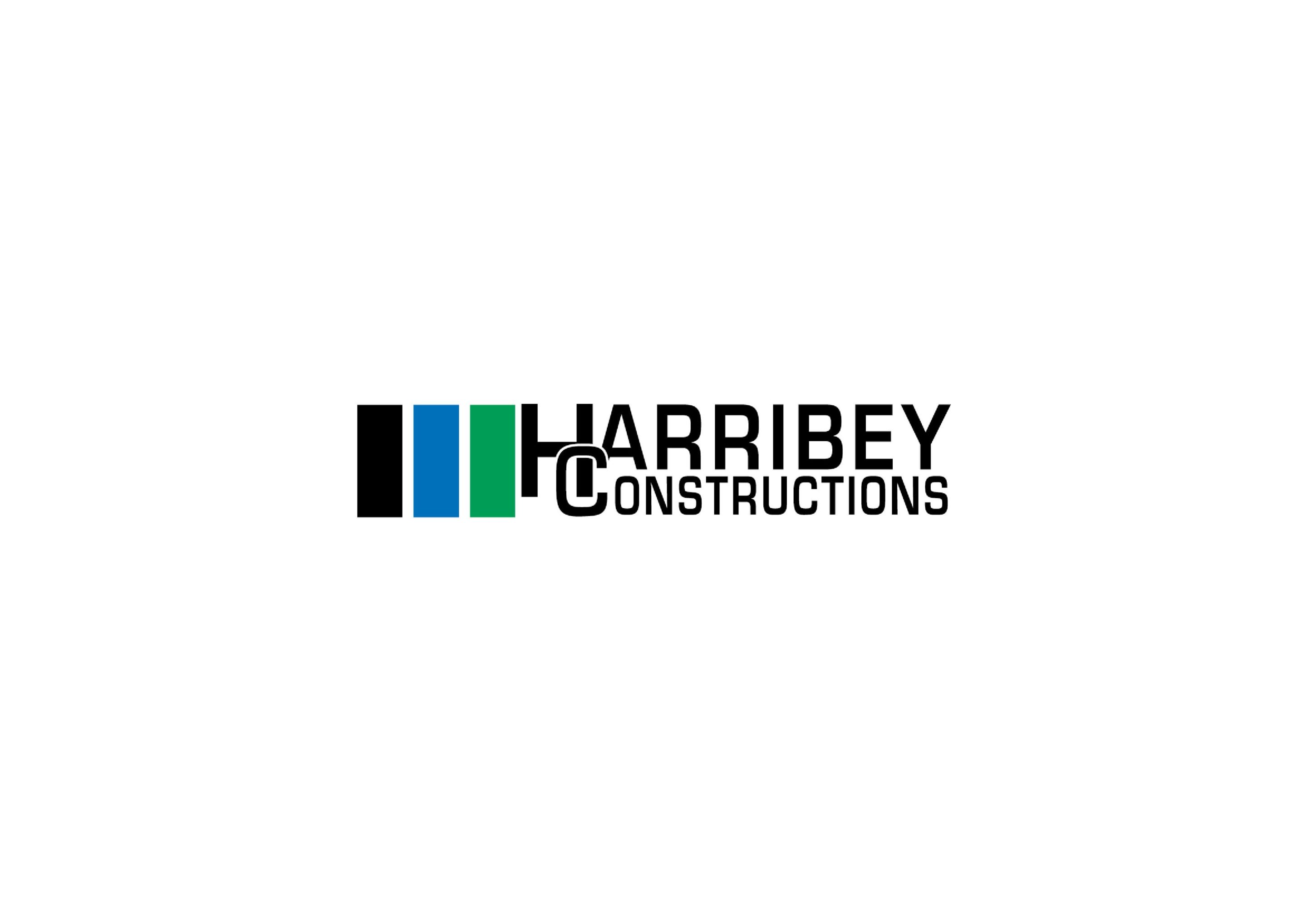 Harribey